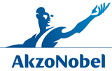 AkzoNobel Marine and Protective Coatings