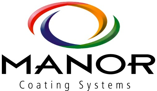 Manor Coating Systems